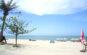 Biển Cửa Lò