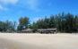 Biển Hồ Cốc