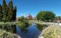 Công Viên Government Gardens