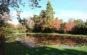 Công viên Mona Vale, Christchurch