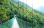 Cầu Thiên Trường - Địa Cửu, Đài Loan