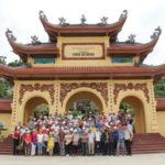 Tour Du Lịch Cho Khu Công Nghiệp: Hạ Long – Chùa Ba Vàng – 2 Ngày