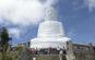 Thích Ca Phật Đài - Chùa Linh Ứng