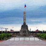 Tour Du Lịch: Khám phá thủ đô Manila – Philippines – 3 Ngày