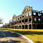 Tour Du Lịch: Hà Nội – Manila – Corregidor – 4 Ngày