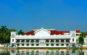 Cung điện Malacanang