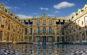 Cung điện Versaille