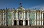 Cung điện Mùa đông - Hermitage