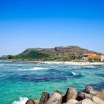 Tour Du Lịch Quảng Ngãi: Đà Nẵng – Quảng Ngãi – Đảo Lý Sơn – 4 Ngày