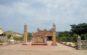 Đình Làng An Vĩnh - Lý Sơn
