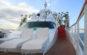 Du thuyền HAREMS