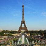 Tour Du Lịch Châu Âu: Pháp – Bỉ – Hà Lan – Đức – 9 Ngày