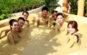 Galina Đà Nẵng Mud Bath & Spa