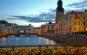 Gothenburg Thụy Điển