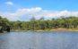 Hồ Than Thở, Đà Lạt