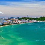 Tour Du Lịch: Bangkok – Pattaya – 5 Ngày