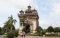 Tượng đài Chiến thắng Patuxay- Khải Hoàn Môn