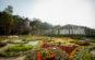 Vườn hoa Le Jardin d' Armour - Bà Nà