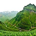 Tour Du Lịch Hè: Hà Nội – Hà Giang – Hà Nội – 3 Ngày