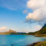 Du Lịch Côn Đảo: Côn Đảo – Ký Ức Một Huyền Thoại 3 Ngày
