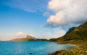 Mũi Cá Mập, Côn Đảo