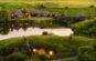 Ngôi làng Hobbiton, Matamata