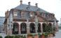 Ngôi nhà của Johann Wolfgang von Goethe