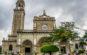 Nhà thờ lớn Manila