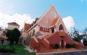 Nhà thờ Domain, Đà Lạt