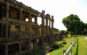Pháo đài Corregidor