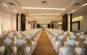 Phòng hội thảo tại Asean Resort