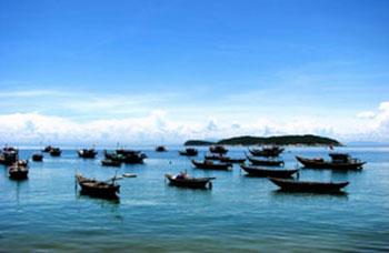 Tour Du Lịch Hội Thảo: Đà Nẵng – 4 Ngày