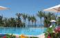 Sunspa Resort Quảng Bình