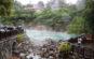 Suối khoáng nóng Bắc Đầu, Đài Loan