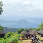 Tour Du Lịch: Manila – Tagaytay – Corregidor – 5 Ngày