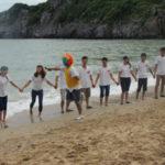 Tour Du Lịch Cho Khu Công Nghiệp: Cát Bà – 2 Ngày