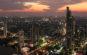 Thủ đô Bangkok