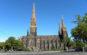 Tòa thánh Patrick