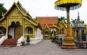 Wat Haripoonchai
