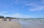 Biển Mỹ Khê - Quảng Ngãi