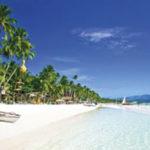 Tour Du Lịch: Manila – Boracay – Manila – Tagaytay – 4 Ngày