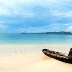 Tour Du Lịch Hè: Hà Nội – Đảo Cô Tô – 3 Ngày