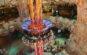 Thế giới giải trí Fantasy Park