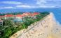 Sunspa Resort Quảng Bình - Biển Nhật Lệ