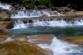 Khu du lịch sinh thái Yangbay