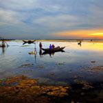 Du Lịch Huế: Khám Phá Phá Tam Giang – Làng Mây Tre Đan 1 Ngày