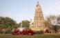 Bảo tháp Mahabodhi