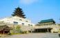 Bảo tàng dân gian quốc gia Hàn Quốc