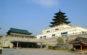 Bảo tàng Dân Gian Quốc Gia, Hàn Quốc
