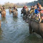 Tour Du Lịch Nepal: Hà Nội – Nepal – 4 Ngày